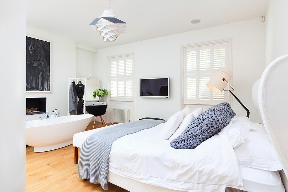 sutherland_place_hqroom_ru_8