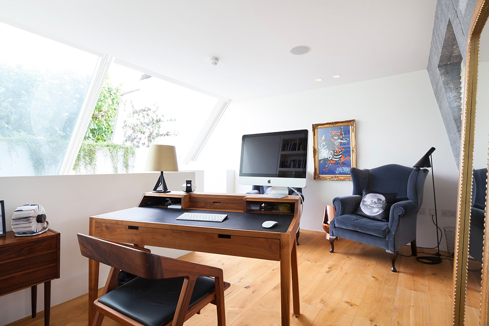 sutherland_place_hqroom_ru_11