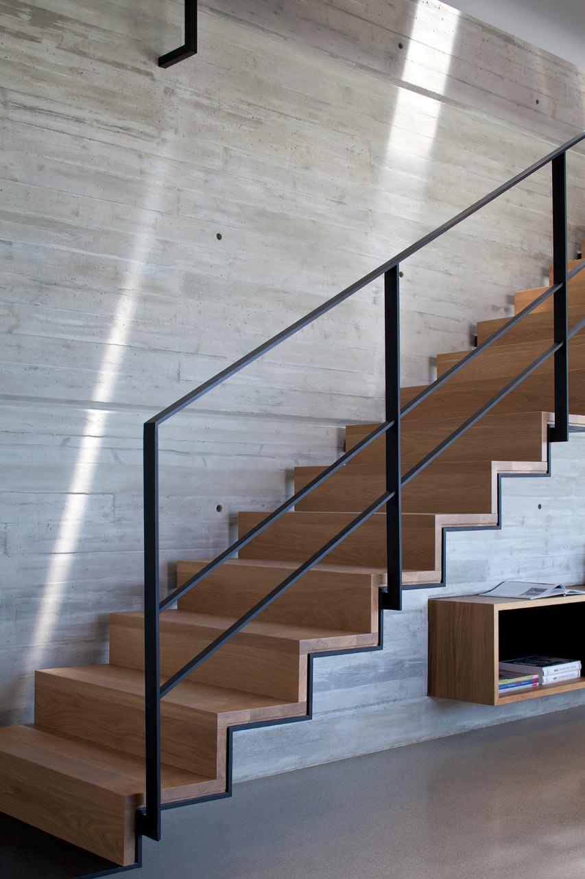 Y-Duplex-Penthouse-Pitsou-Kedem-Architects-3