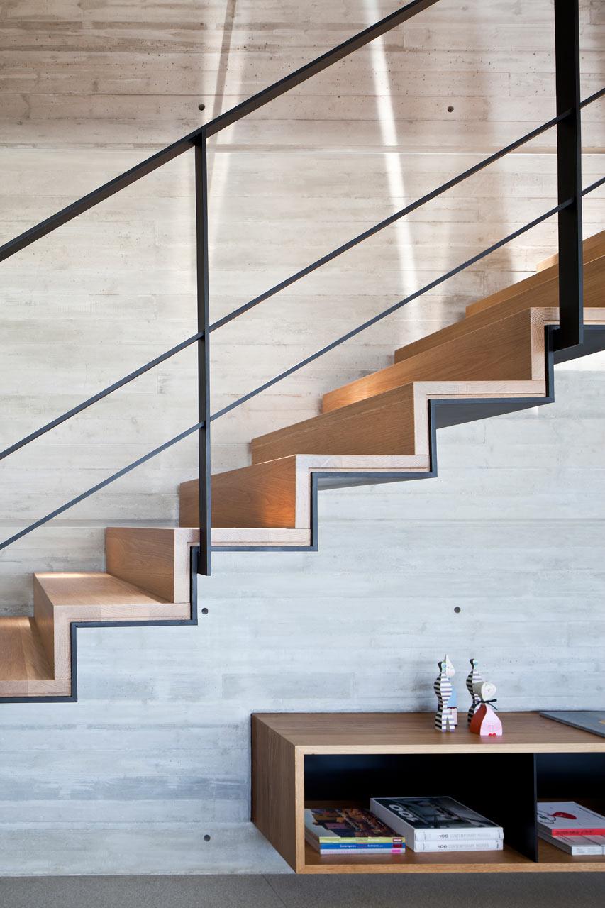 Y-Duplex-Penthouse-Pitsou-Kedem-Architects-4