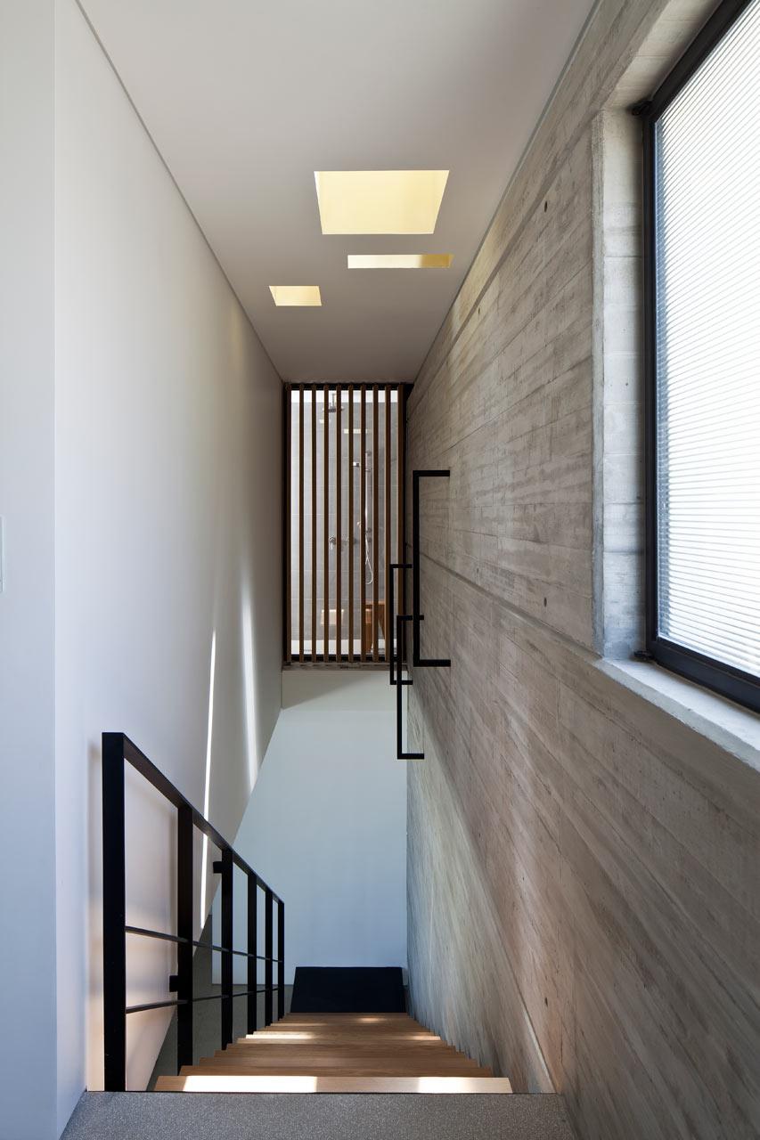 Y-Duplex-Penthouse-Pitsou-Kedem-Architects-7