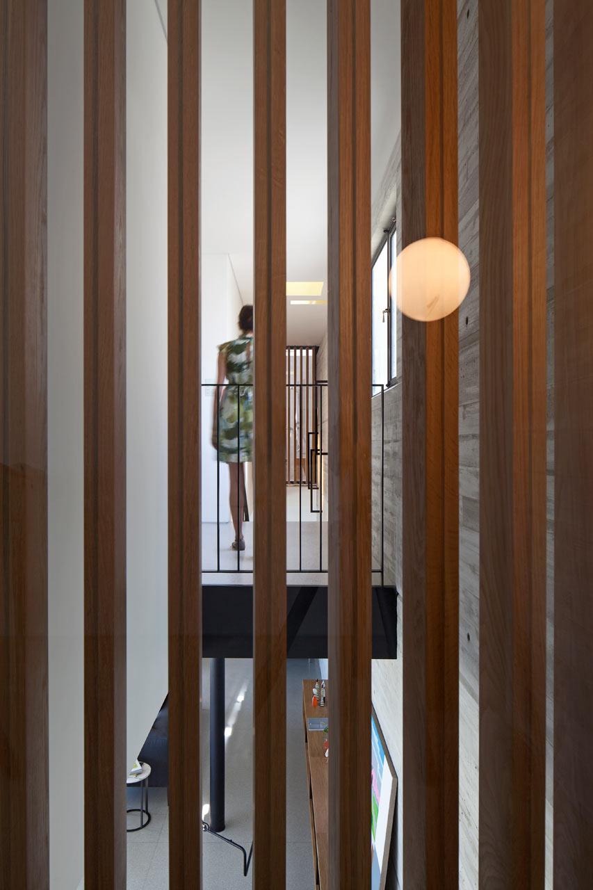 Y-Duplex-Penthouse-Pitsou-Kedem-Architects-8