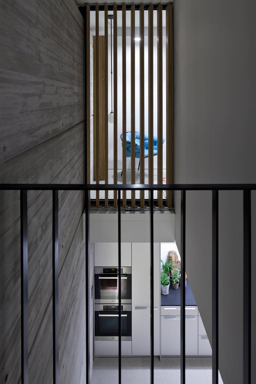 Y-Duplex-Penthouse-Pitsou-Kedem-Architects-9