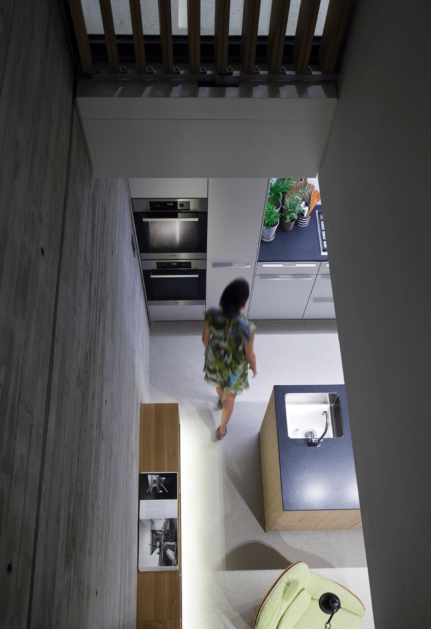 Y-Duplex-Penthouse-Pitsou-Kedem-Architects-10