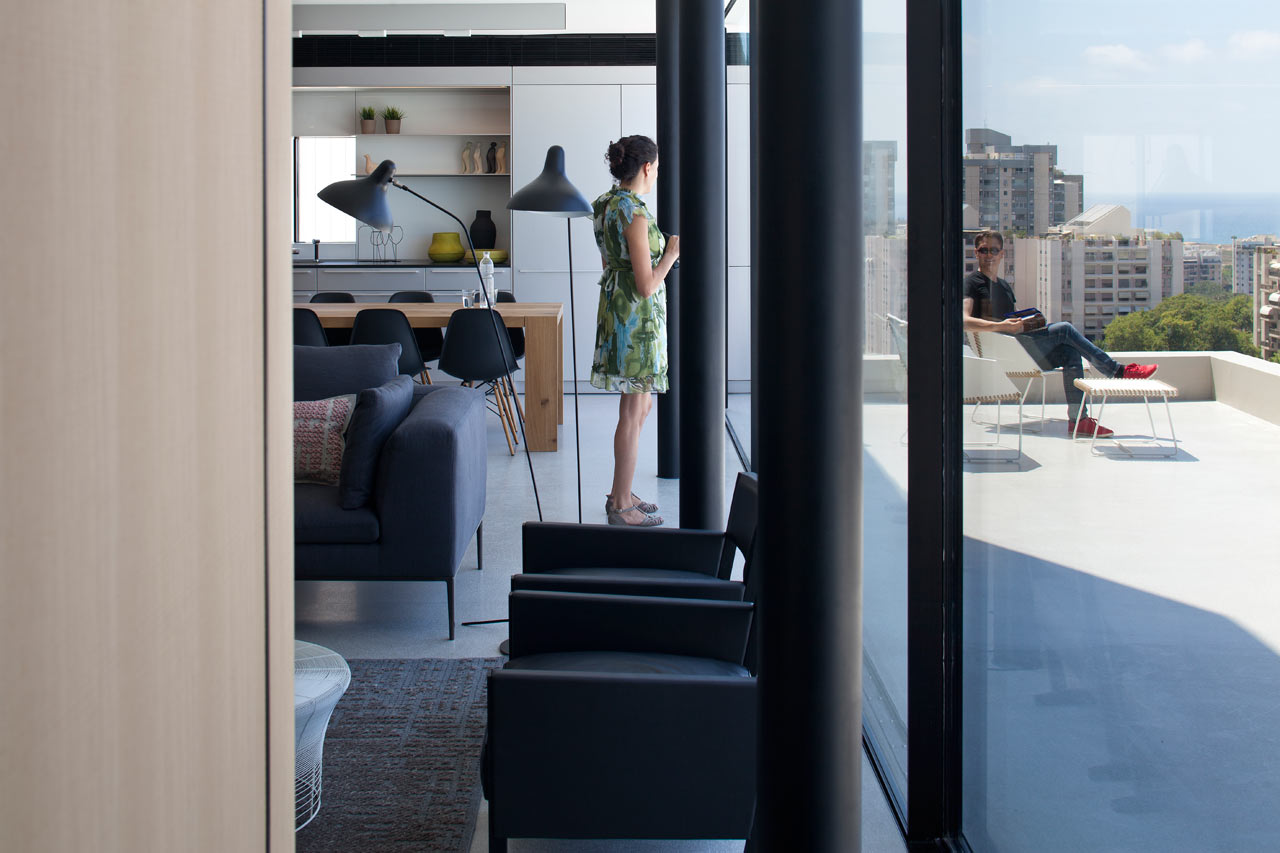 Y-Duplex-Penthouse-Pitsou-Kedem-Architects-11