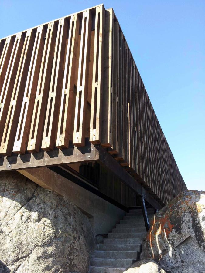 514bbc9bb3fc4b77e7000137_mirador-house-punta-de-gallo-rodrigo-santa-mar-a_2