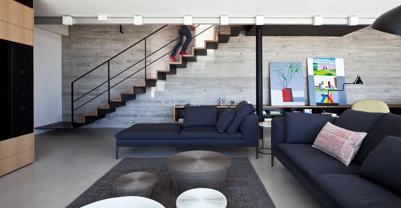 Y-Duplex-Penthouse-Pitsou-Kedem-Architects-13