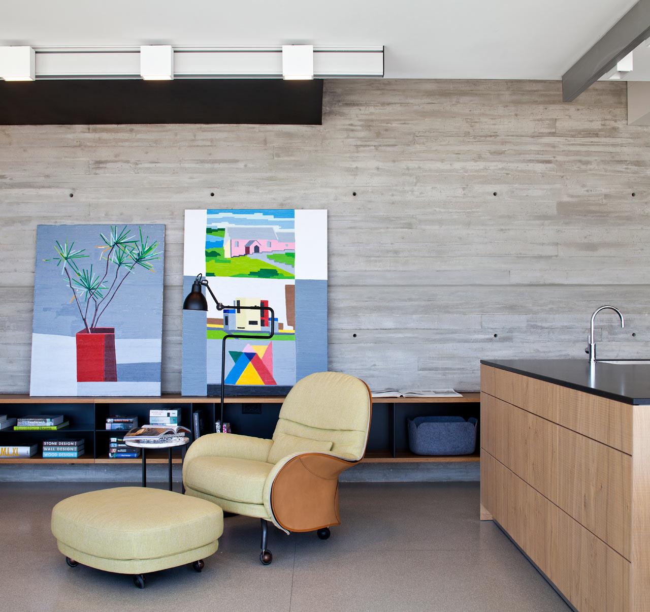 Y-Duplex-Penthouse-Pitsou-Kedem-Architects-15