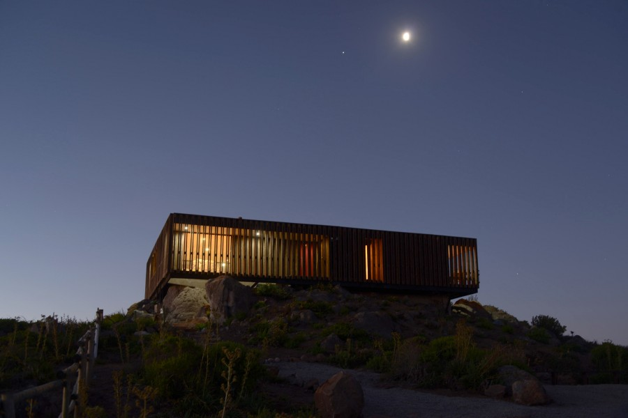 514bbc9fb3fc4b3f6c000119_mirador-house-punta-de-gallo-rodrigo-santa-mar-a_1