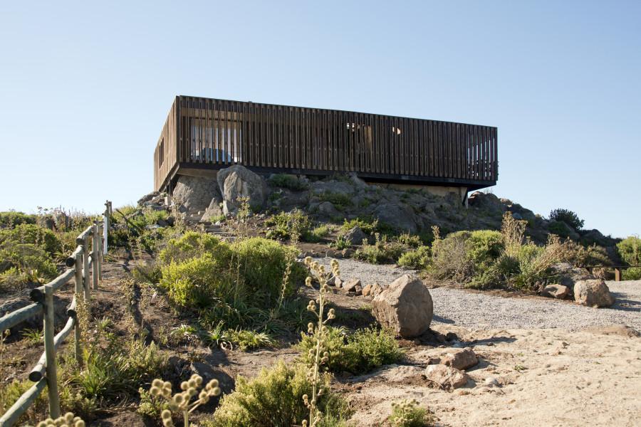 514bbcbab3fc4b3f6c00011a_mirador-house-punta-de-gallo-rodrigo-santa-mar-a_4
