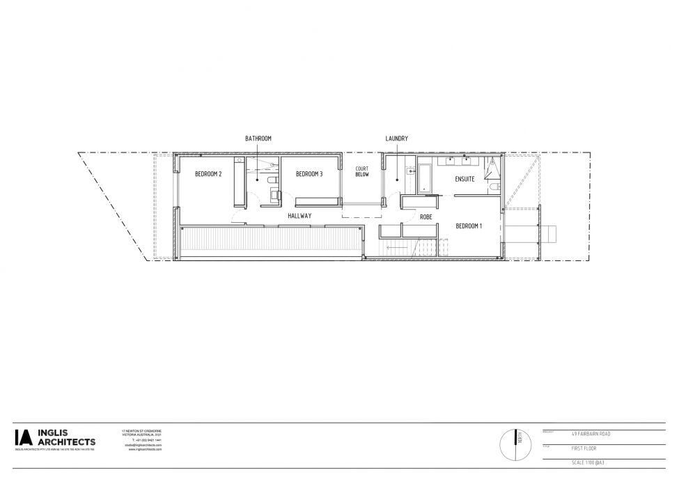 fairbairn_house_hqroom_ru_plan1-975x688