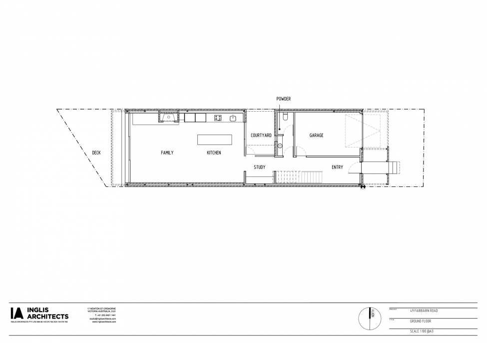 fairbairn_house_hqroom_ru_plan-975x688