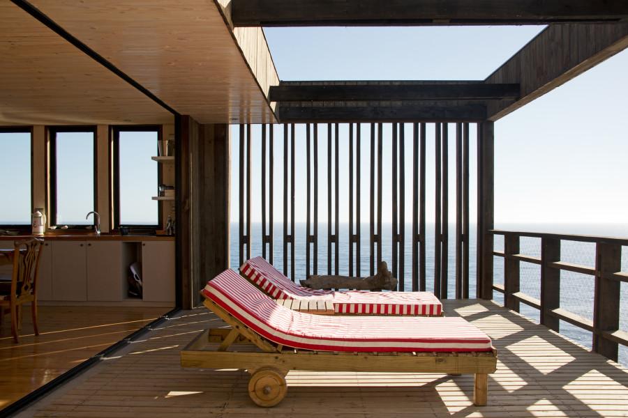 514bbcecb3fc4b095e0000fe_mirador-house-punta-de-gallo-rodrigo-santa-mar-a_8