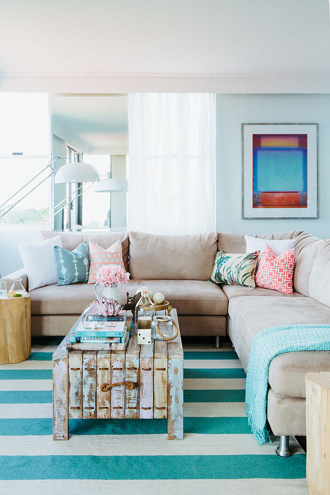 002-beachside-apartment-home