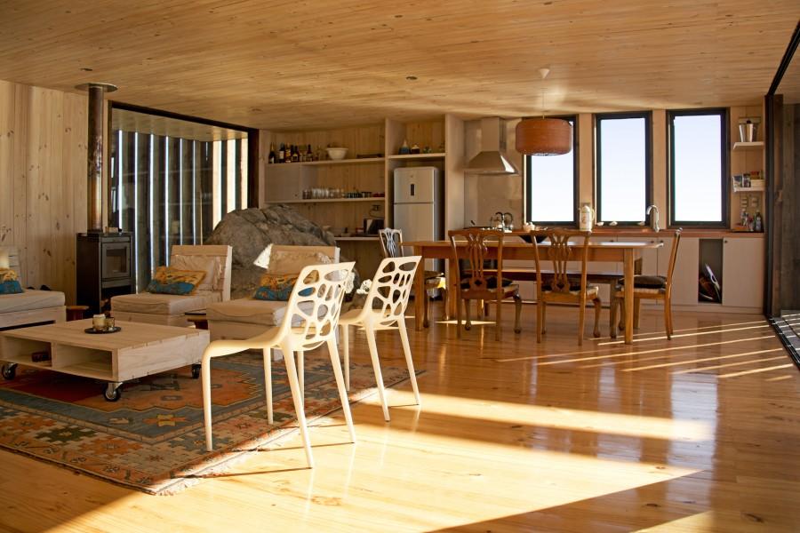 514bbd1db3fc4b3f6c00011d_mirador-house-punta-de-gallo-rodrigo-santa-mar-a_11