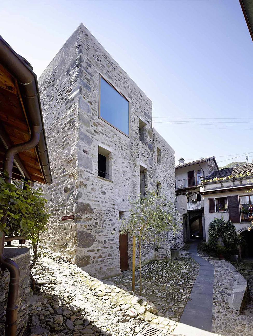 stone_house_scaiano_hqroom_ru_1