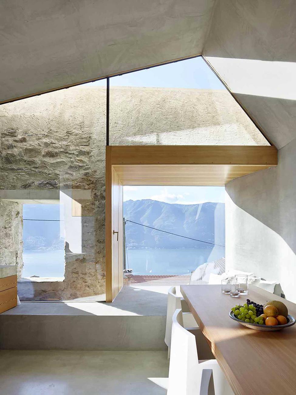 stone_house_scaiano_hqroom_ru_3