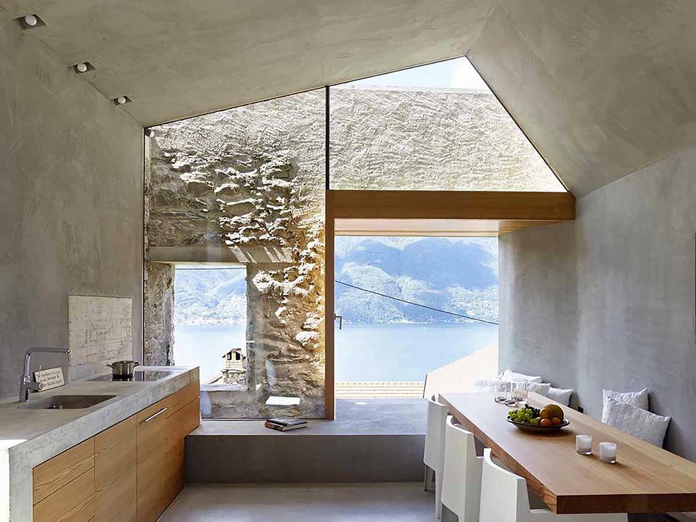 stone_house_scaiano_hqroom_ru_4