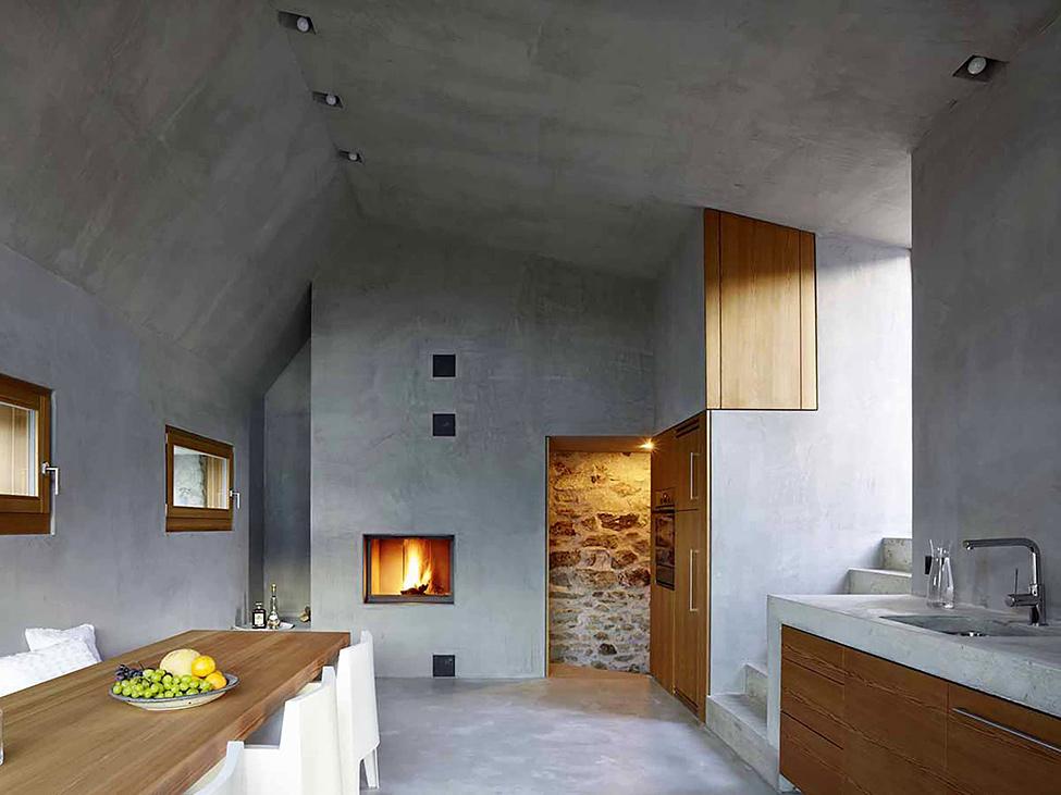 stone_house_scaiano_hqroom_ru_5