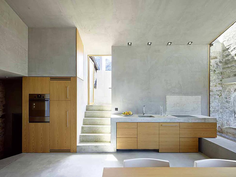 stone_house_scaiano_hqroom_ru_6