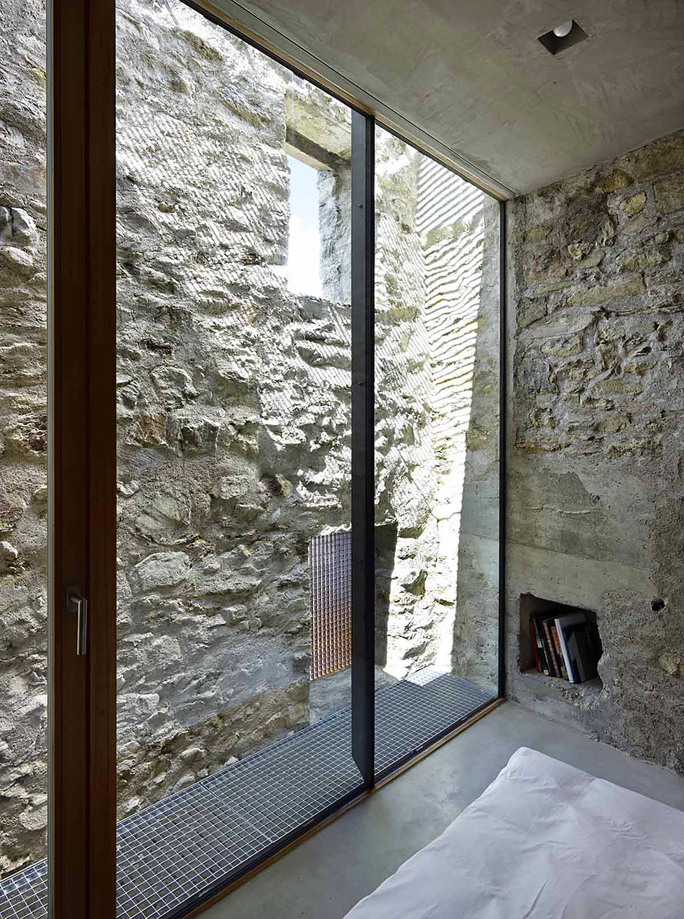 stone_house_scaiano_hqroom_ru_8