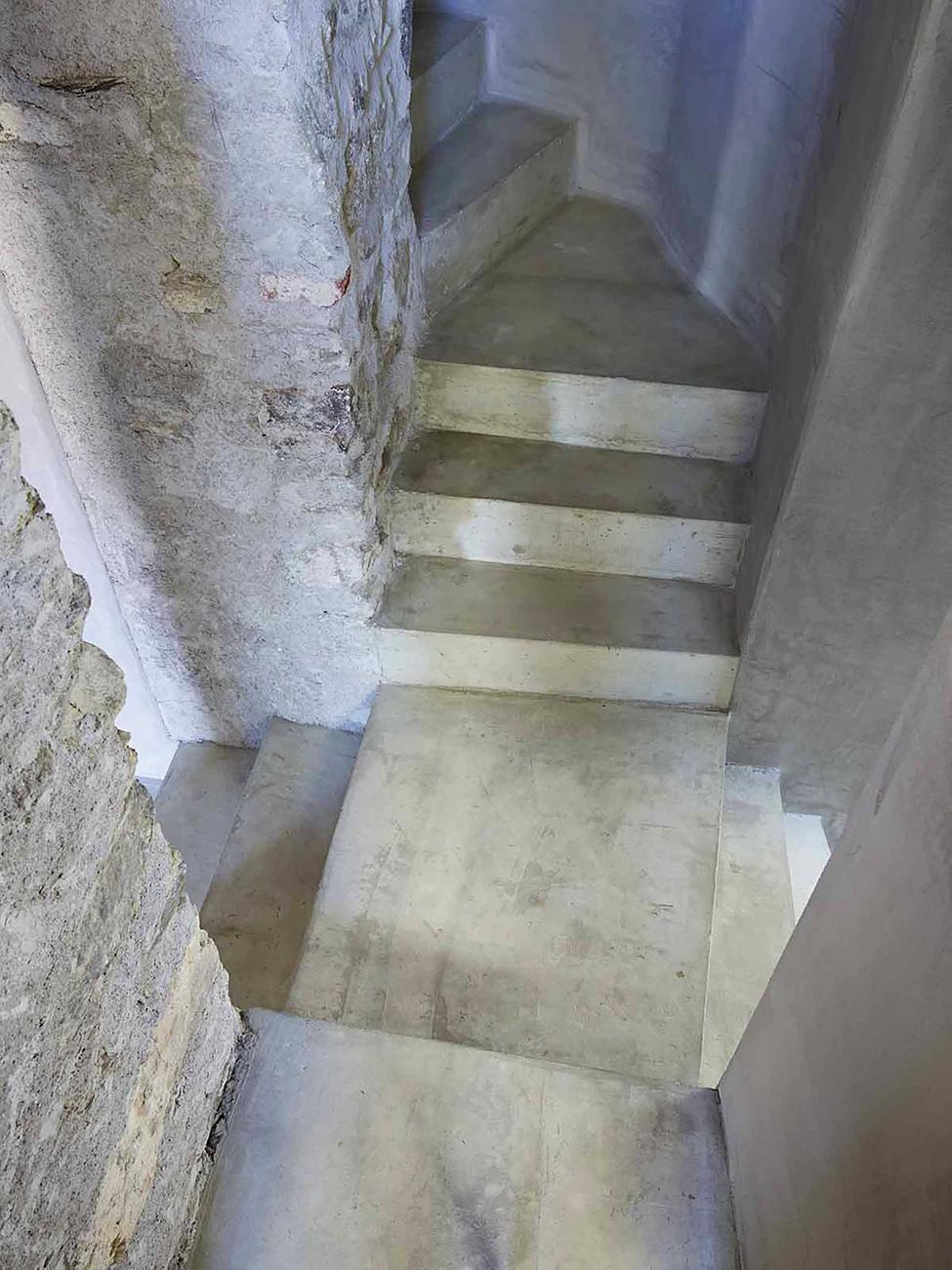 stone_house_scaiano_hqroom_ru_14