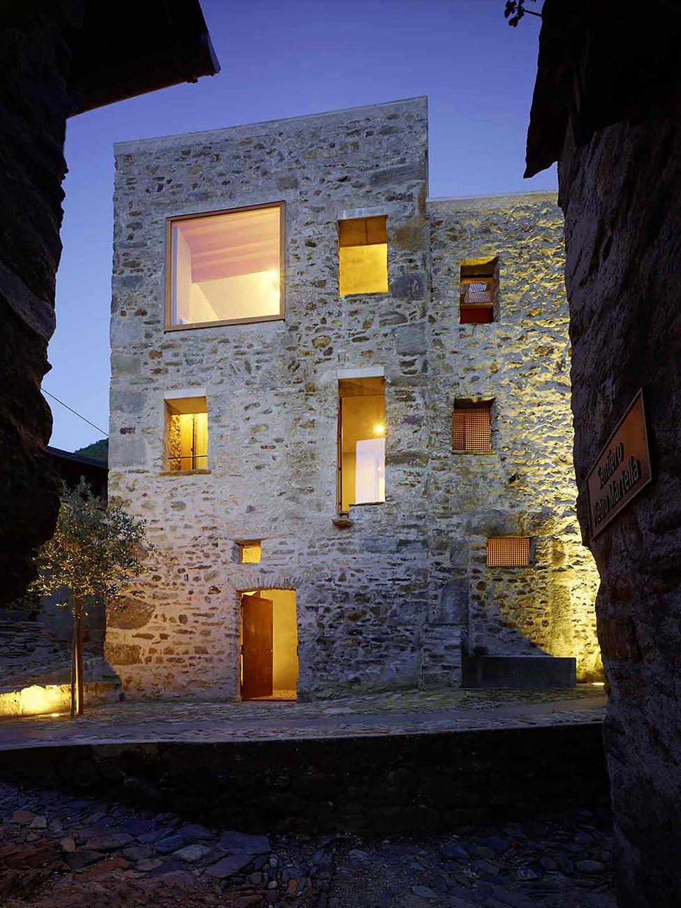 stone_house_scaiano_hqroom_ru_19
