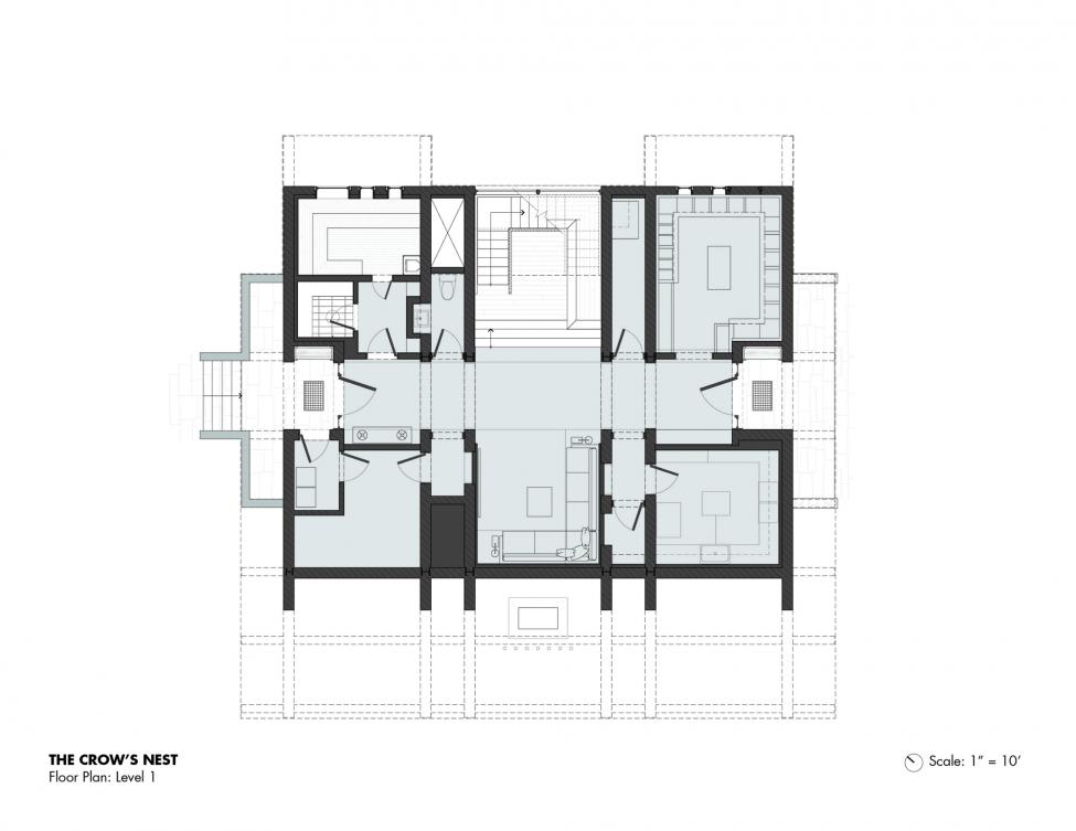 crows_nest_hqroom_ru_plan_1-975x753