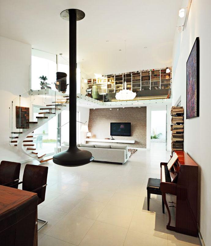 designrulz-house-003