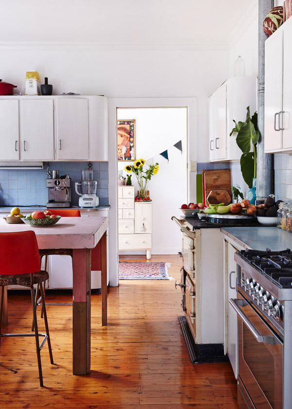 MyleeOzzie-kitchen