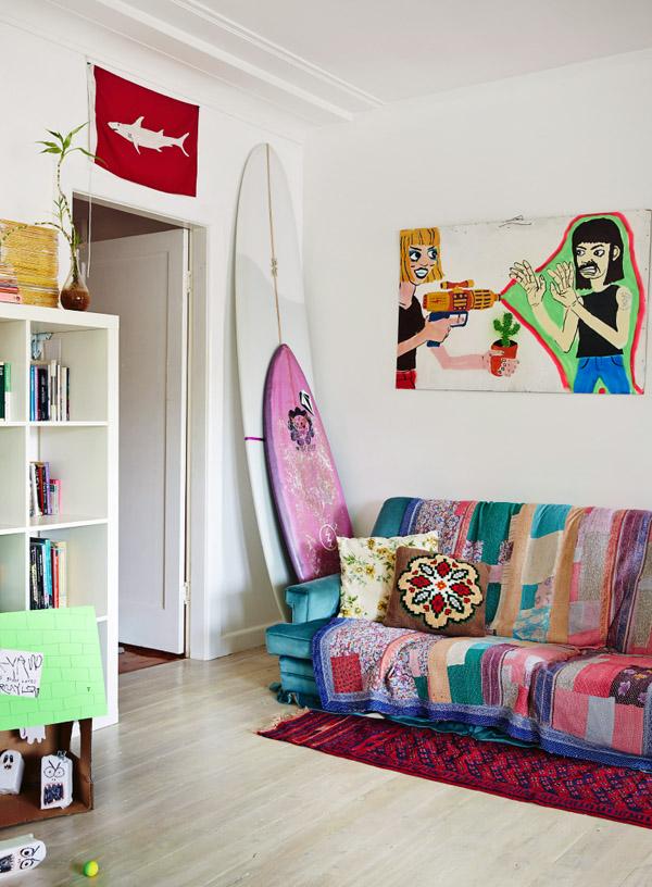 MyleeOzzie-studio