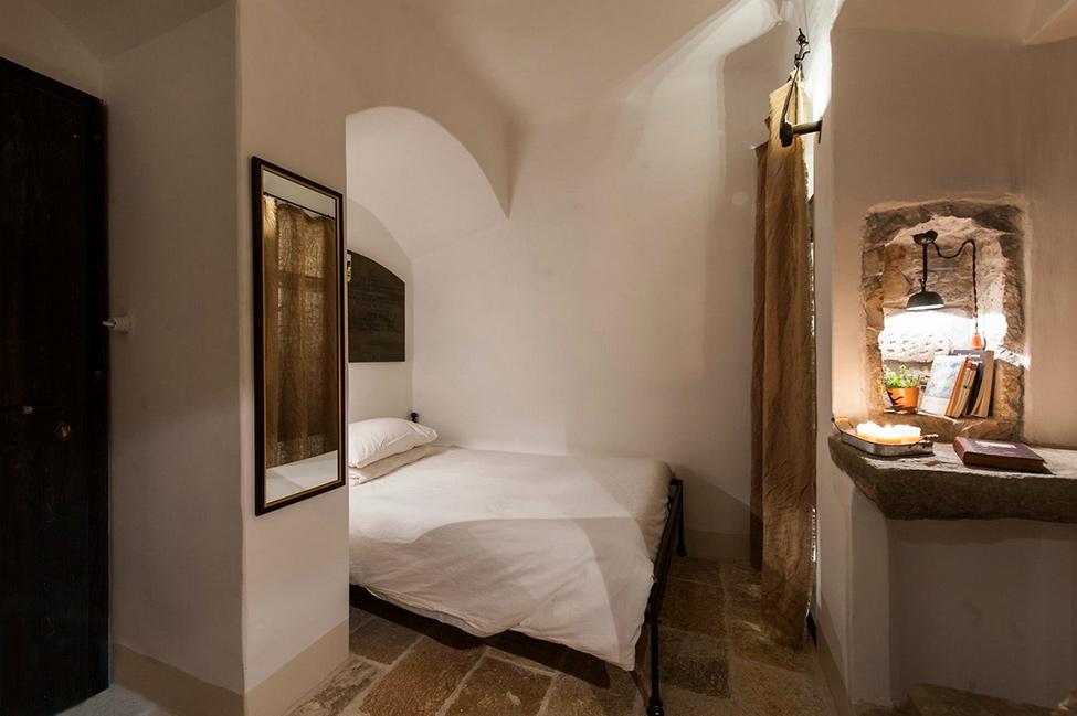 eremito_hotelito_del_alma_hqroom_ru_26