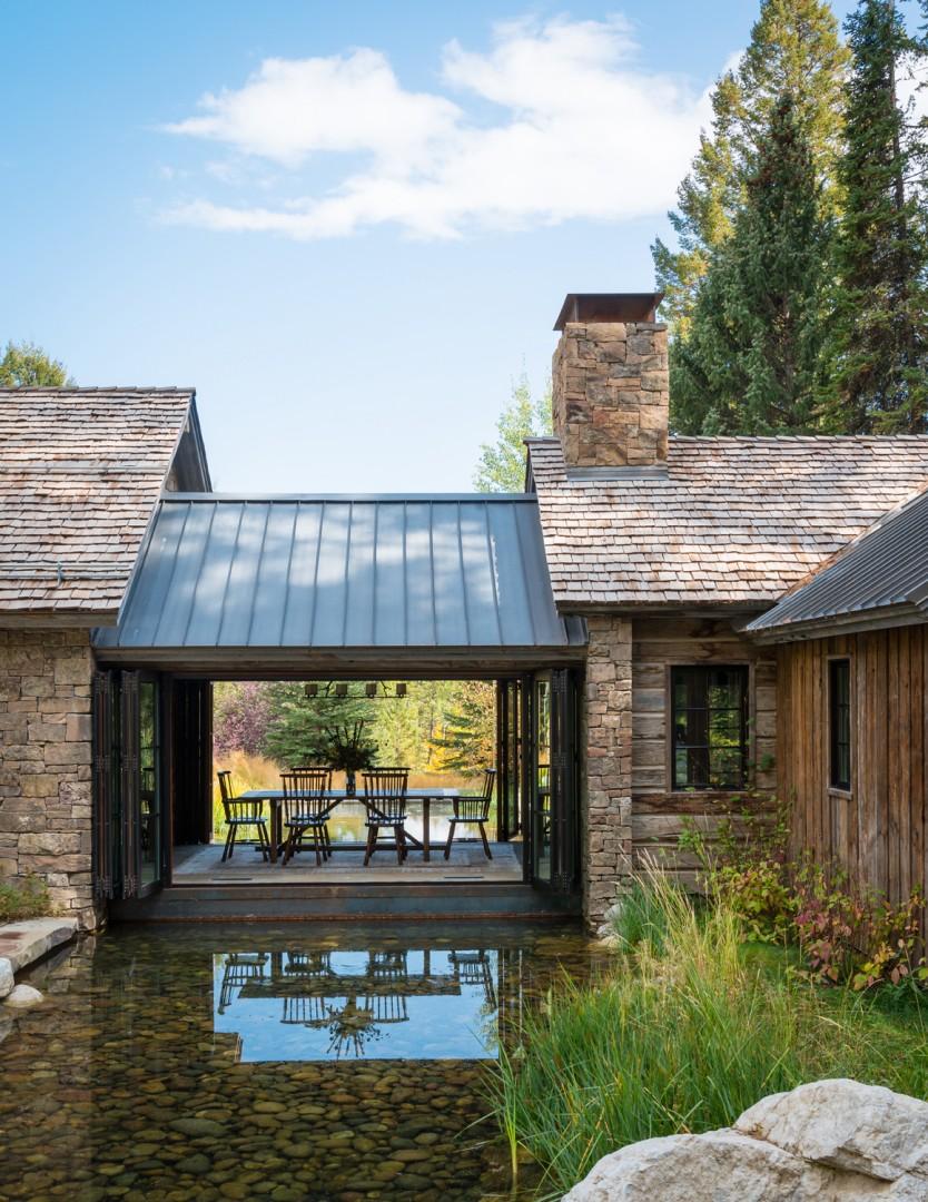 indoor-outdoor-architecture-834x1080