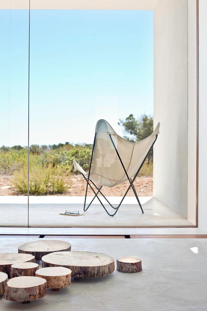 Home-Office-in-Formentera-island-by-Maria-Castello-Martinez-photo--Estudi-EPDSE-yatzer-8