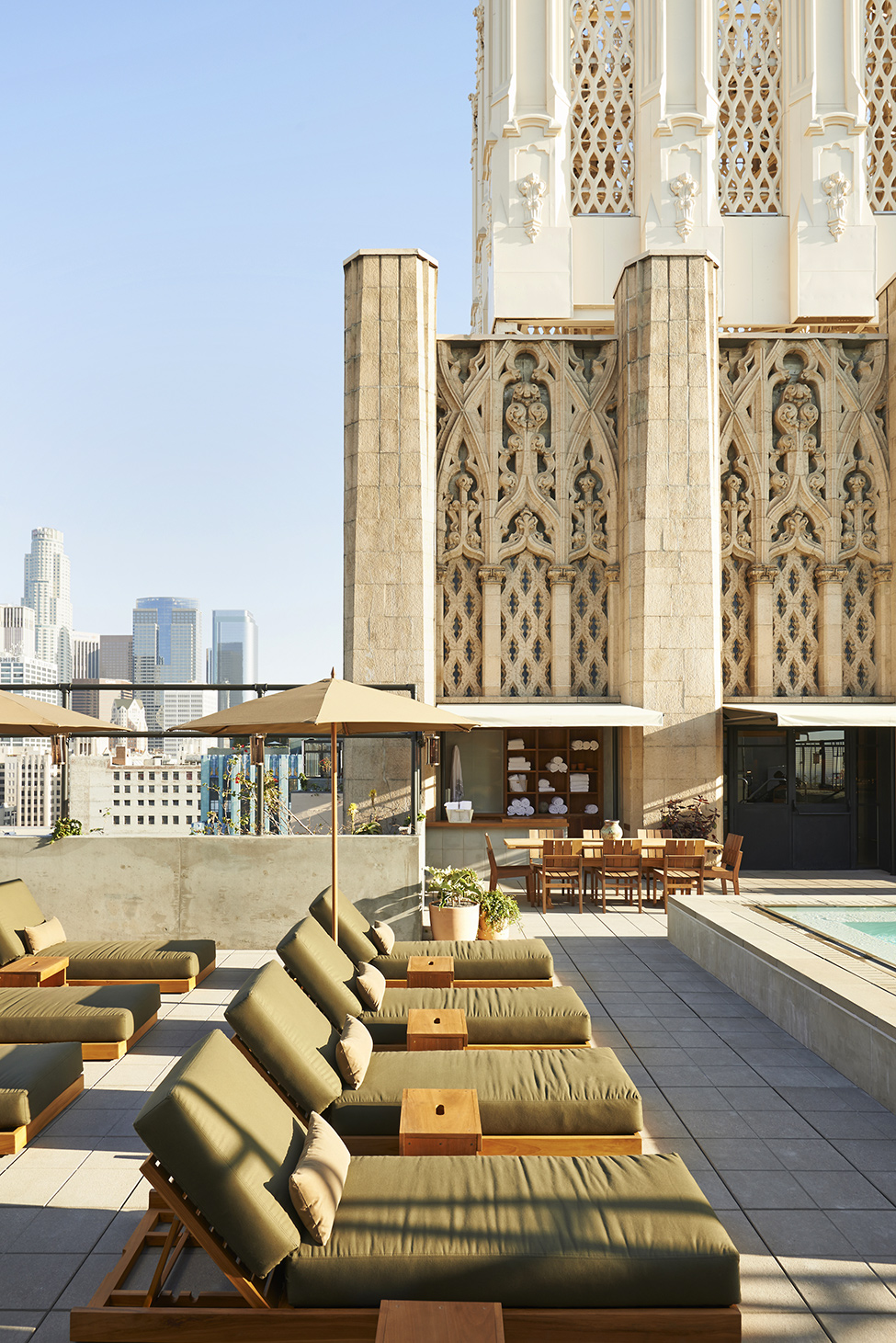 ace_hotel_downtown_la_hqroom_ru_1