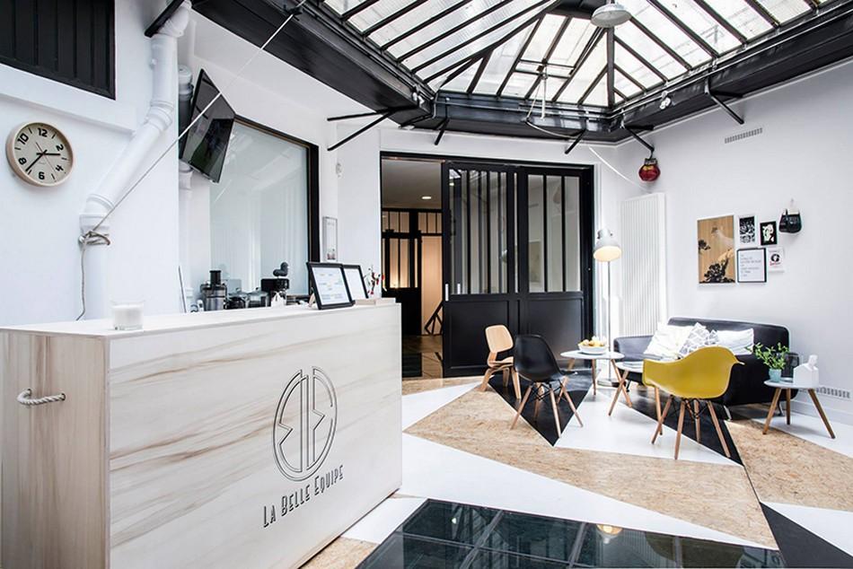 architecture-La-Belle-Equipe