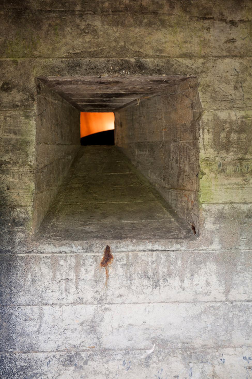 war_bunker_hqroom_ru_3