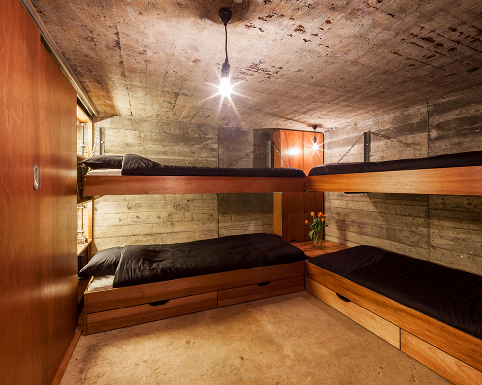 war_bunker_hqroom_ru_11