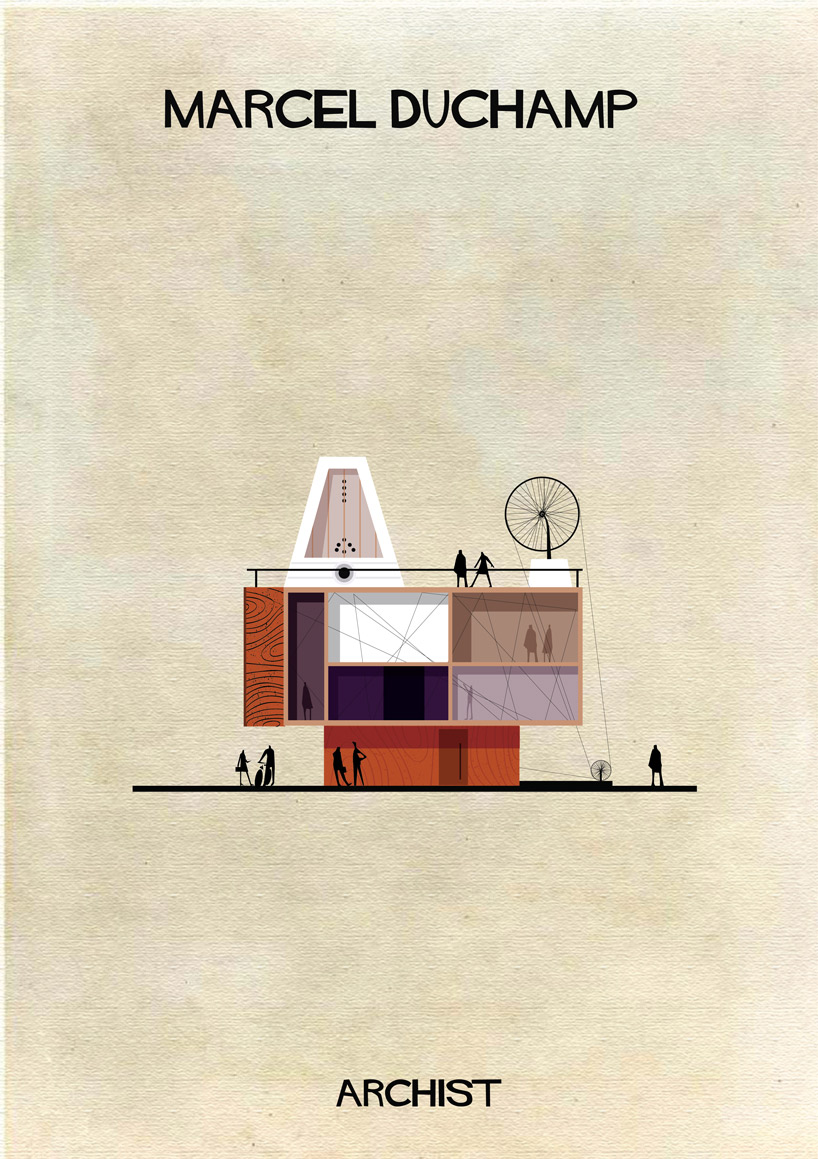 025_Marcel-Duchamp--01_905