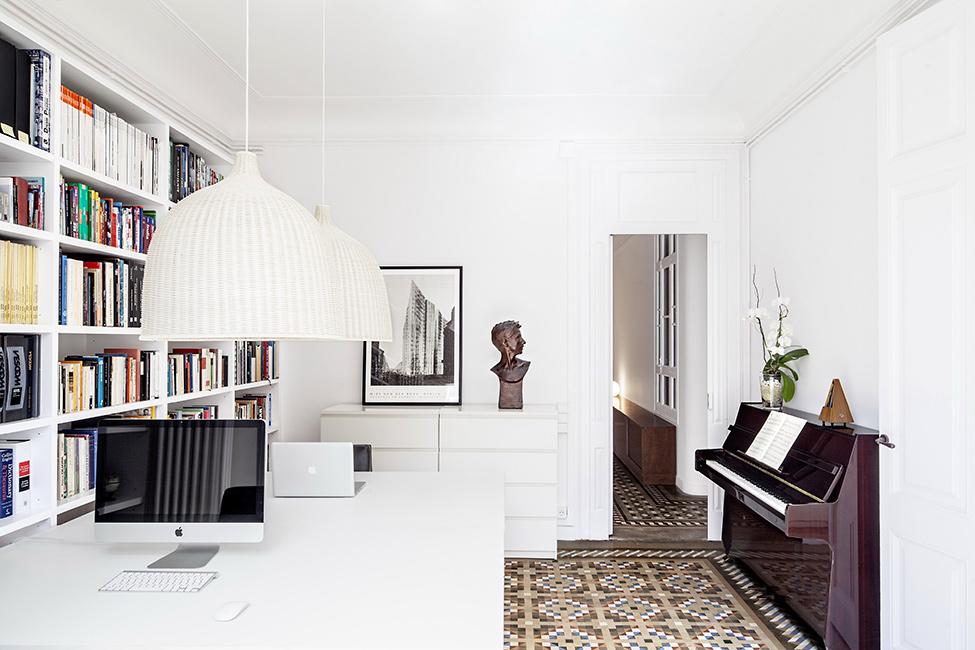 barcelona_house_loox_hqroom_ru_03