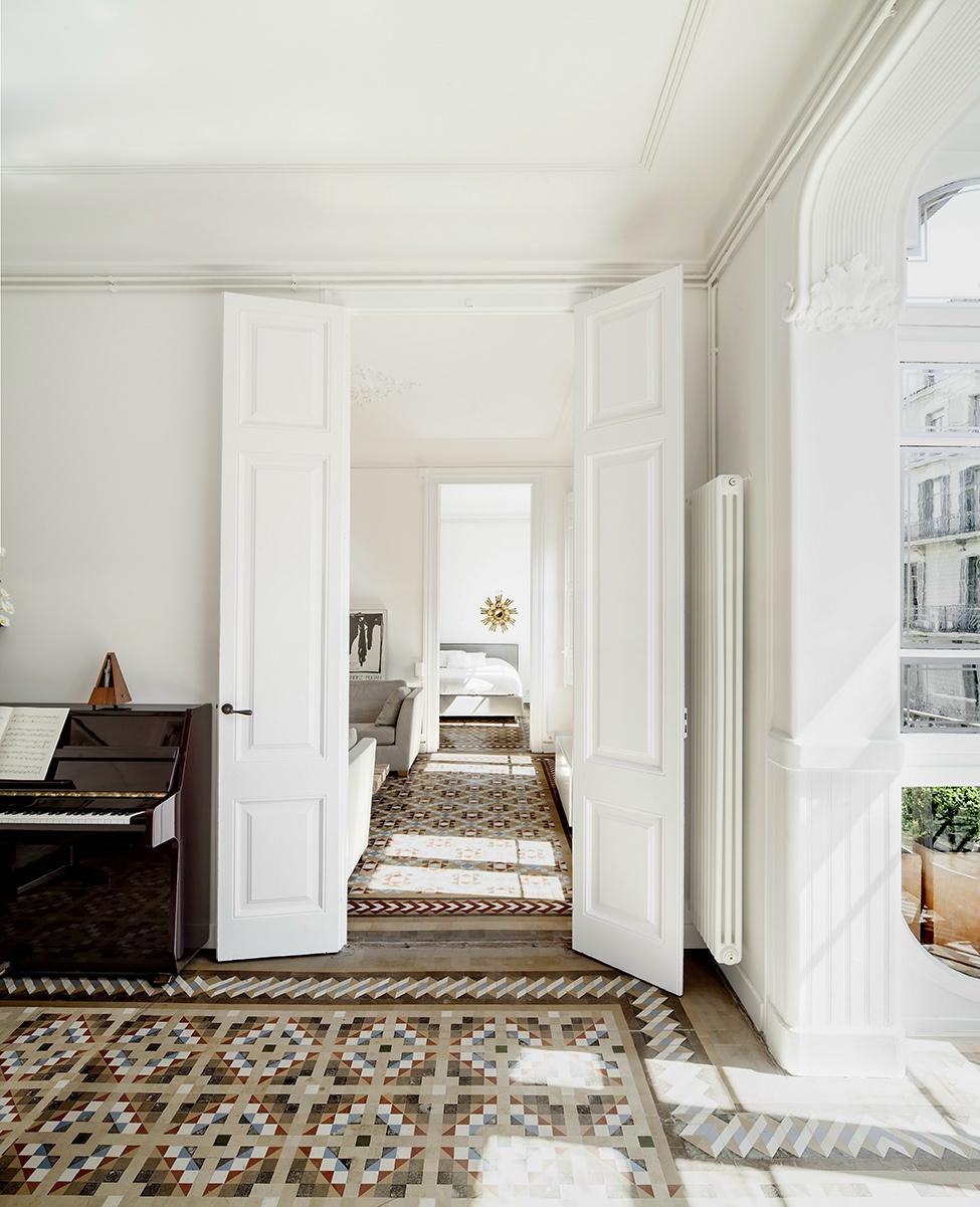 barcelona_house_loox_hqroom_ru_04