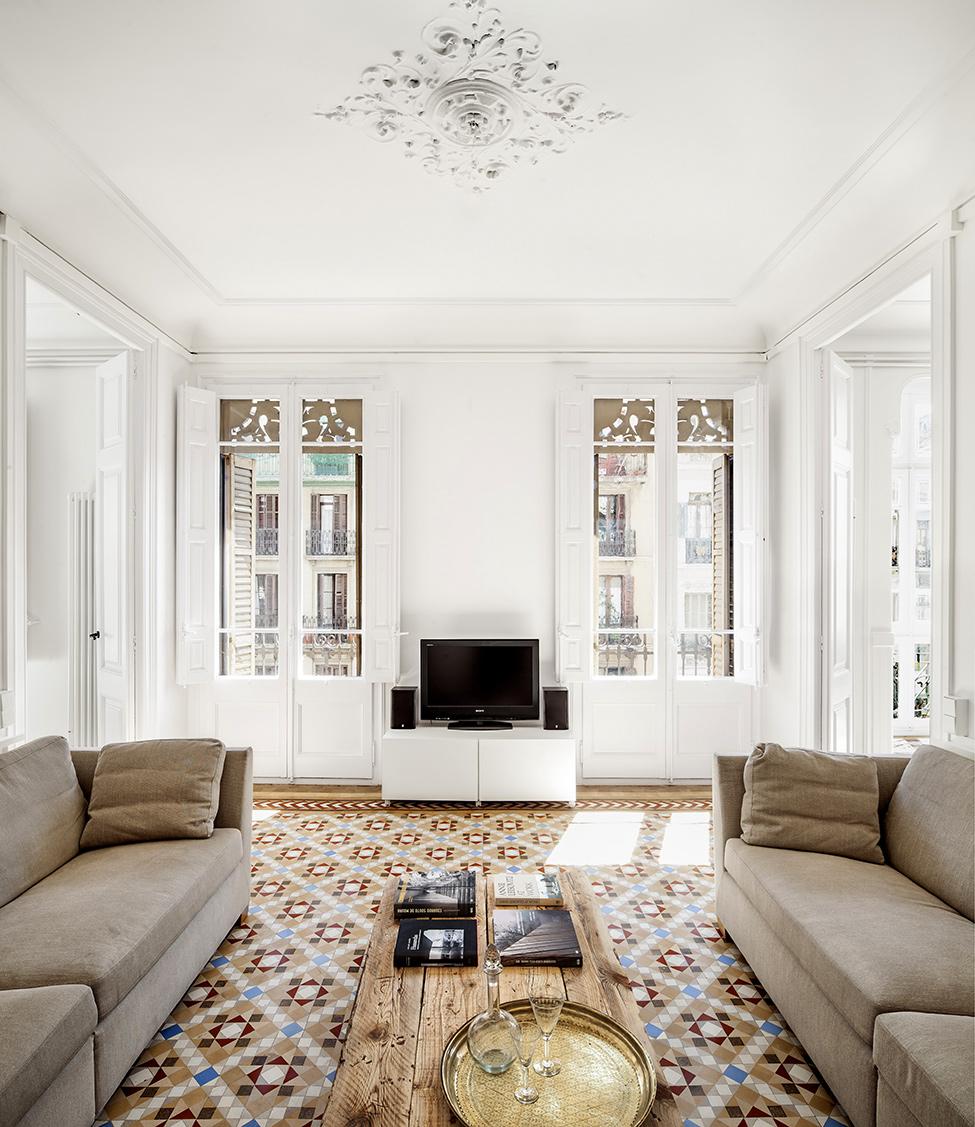 barcelona_house_loox_hqroom_ru_05