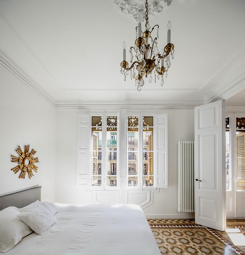 barcelona_house_loox_hqroom_ru_06