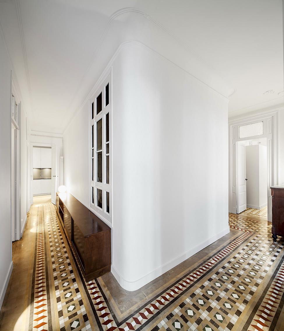 barcelona_house_loox_hqroom_ru_10
