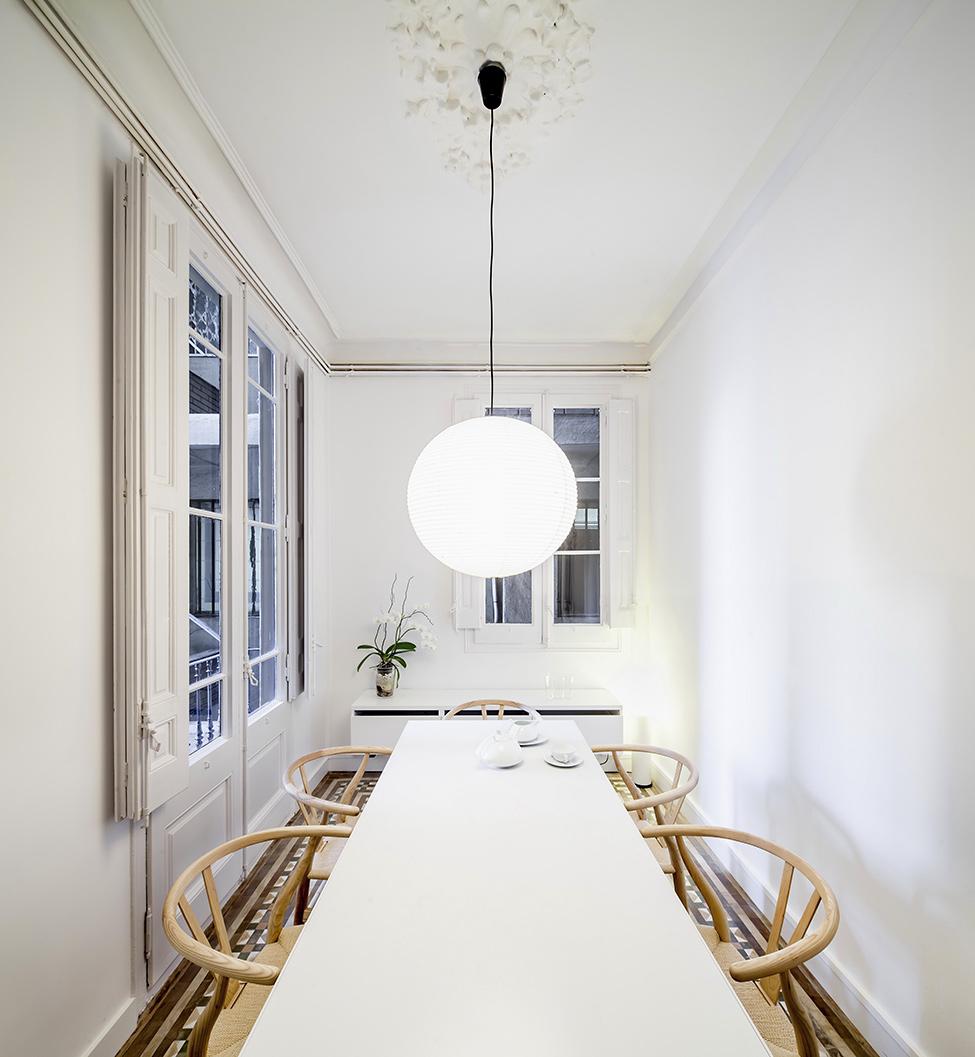 barcelona_house_loox_hqroom_ru_12