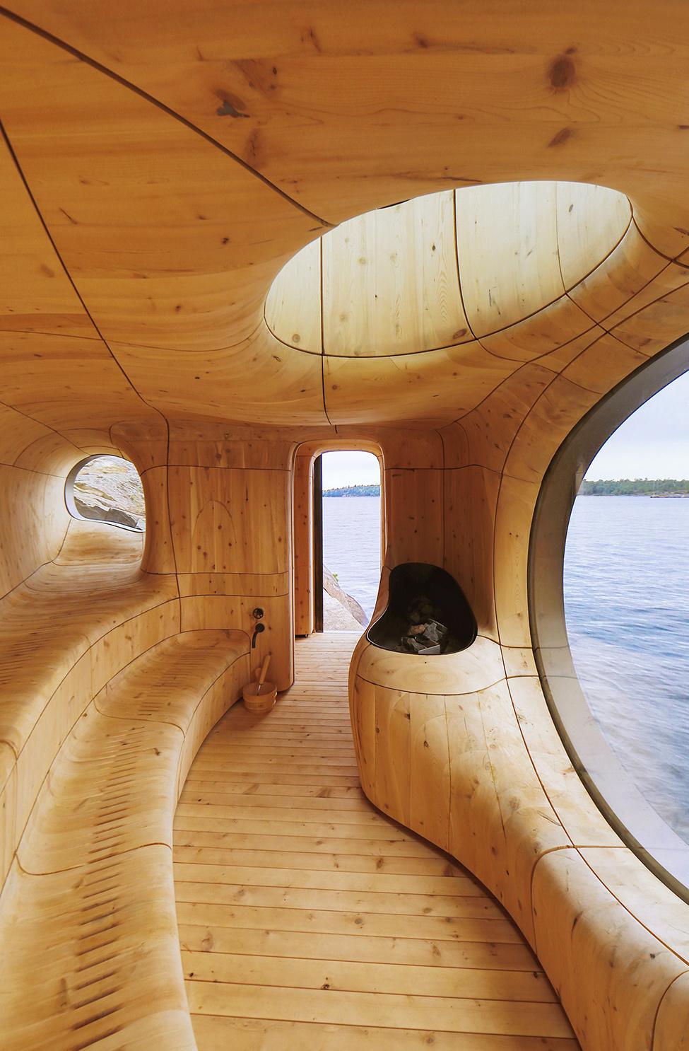 grotto_sauna_hqroom_ru_7