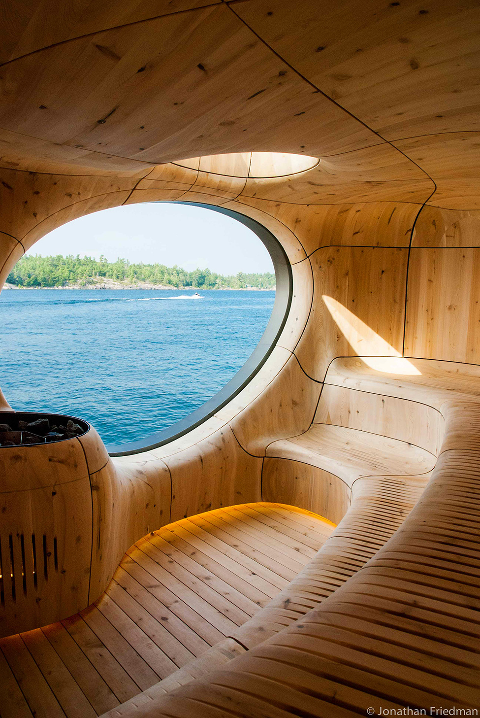grotto_sauna_hqroom_ru_9