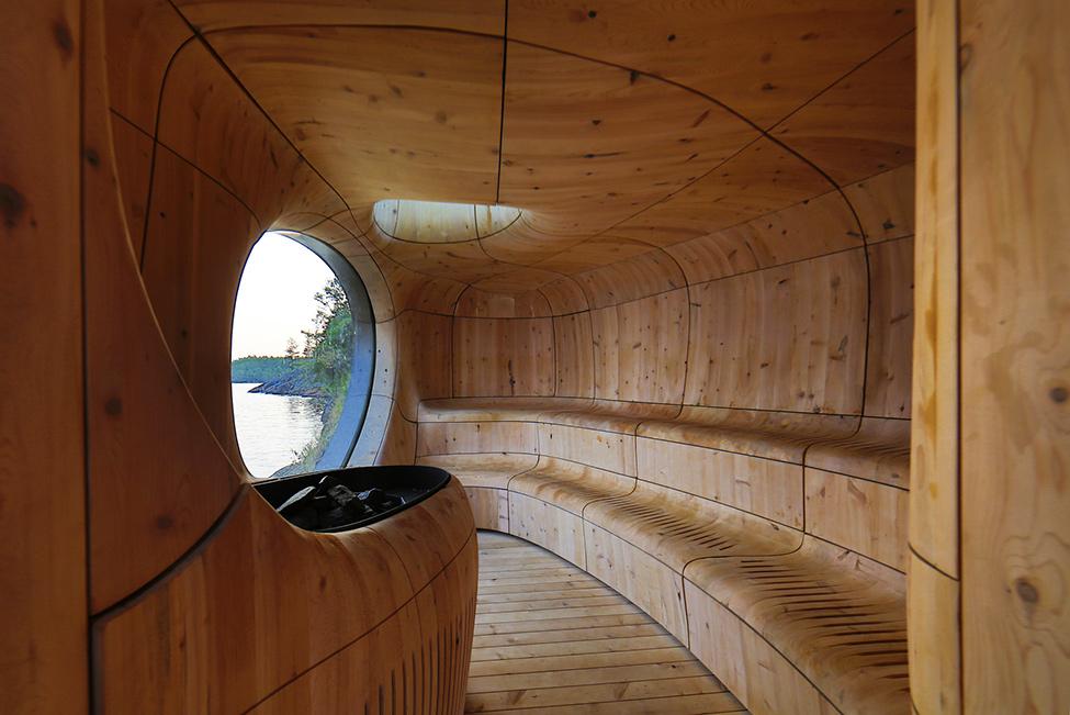 grotto_sauna_hqroom_ru_10