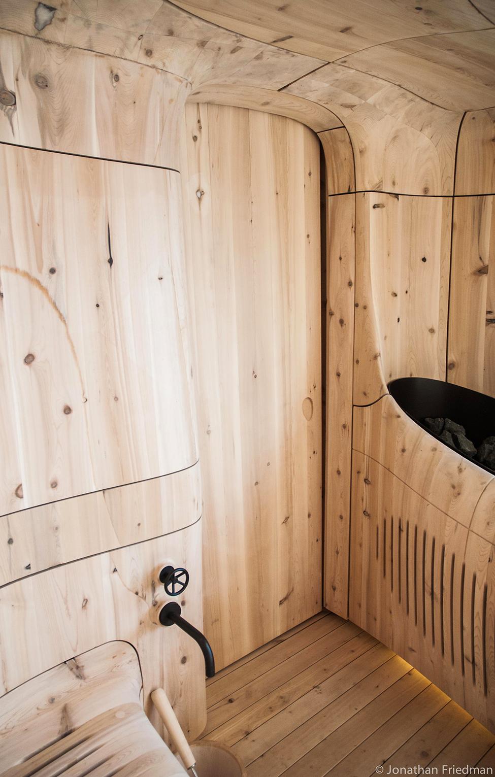 grotto_sauna_hqroom_ru_12
