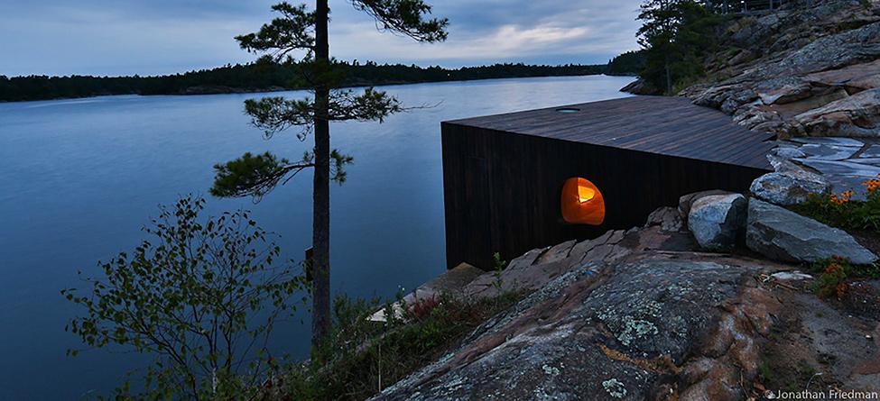 grotto_sauna_hqroom_ru_17